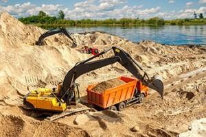 Песок для бетона купить москва бетон облагородить