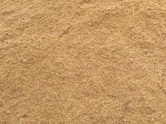 Песок в Апрелевке 1