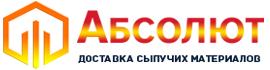 Абсолют Logo